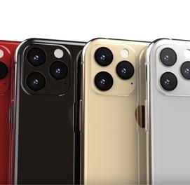 Кредит! IPhone 11 PRO/64GB Расрочка