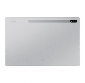 Kredit naqd Samsung Tab S7+ 12.4 SM-T975 128Gb LTE rassrochkka