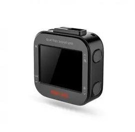 Kredit Радар-детектор Sho-Me Quattro Signature с GPS модулем