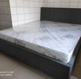 Кровать SUNSHINE от производителя!