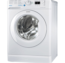 Куплю стиральную машинку автомат можно с дефектом дорого алексей