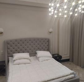 Квартира АРЕНДА!!! Срочно в Новостройки Parisien. Отличная локация.