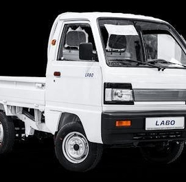 "LABO ""Orient Avto Lizing"" Компаниядан акция йиллик устама 10%"