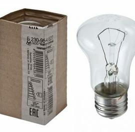 Лампочки лампа электрический электр доставка есть