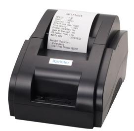 LaRiba POS: Пос Xprinter 58mm Оборудование для автоматизации