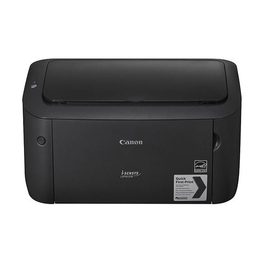 Лазерный принтер Canon i-SENSYS LBP6030 (Доставка бесплатно)