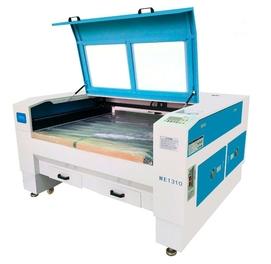 Лазерный станок LaserTech (130W) 1310x1000