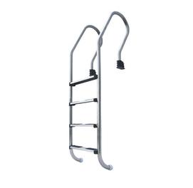 Лестницы для бассейнов.