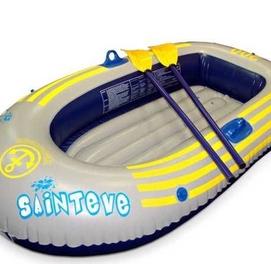 Лодка надувная Sainteve 2