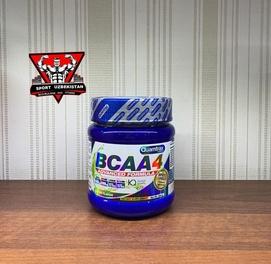 Лучший составь BCAA 325g порция 14 грамм 4 гр глутамин 5.6гр Бцаа
