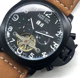 Luminor Panerai -40% Supper Skidka