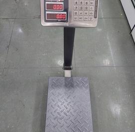 Магазинный весы для магазина vesi tarozi максимум 200кг гарантия и дос