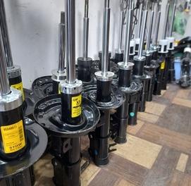 Malibu Kaptiva Kobalt Lasetti Spark Nexia Matiz amarzatorlar GM