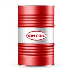 Масло трансмиссионное Sintoil TM-5-18 GL-5 (80W90), 202л