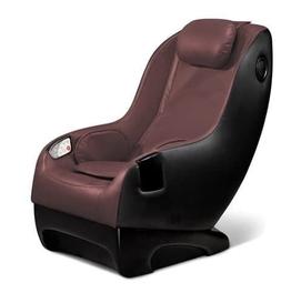 Массажное кресло SL-A150