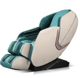 Массажное кресло SL-A300