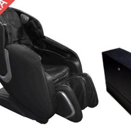 Массажное кресло SL-A300 Вендинг