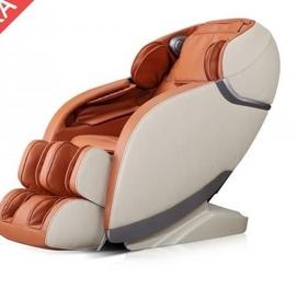 Массажное кресло SL-A301