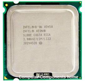 Материнская плата Gigabyte GA-EP45-DS3L+ Xeon x5450 3.0 гц+ ОЗУ 8гб