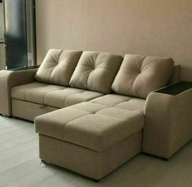 Мебель для гостиной!
