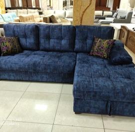 Мебель для гостиной COMFORT