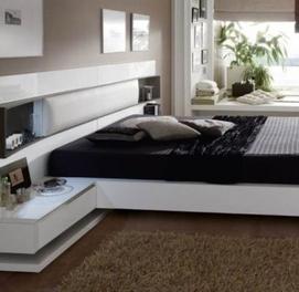 Мебель для спальни от производителя прямо из цеха. Акция!!!