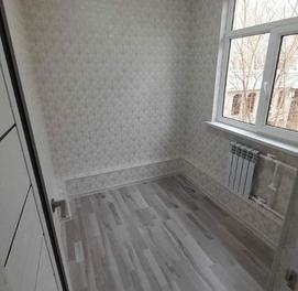 Метро М.Улугбек 2х комнатная с новым ремонтом 36000у.е