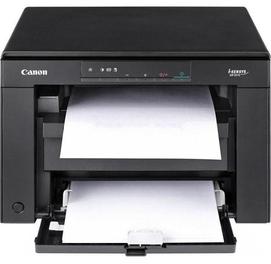 МФУ (3 в 1) Canon I-Sensys MF 3010