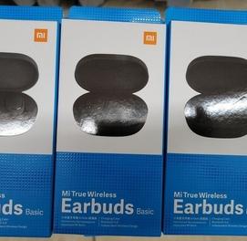Mi Earbuds Basic lux original 100%garatiea