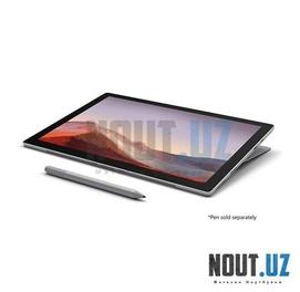 Microsoft Surface Pro 7 ( i3(10) Новый! ) -в Магазине NOUT.uz