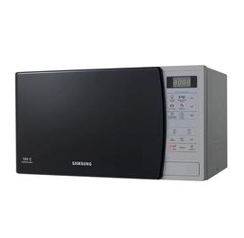 Микроволновая печь Новый Микроволновка Samsung 83KRS Mikrovolnovka