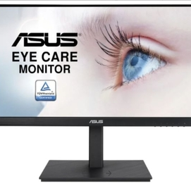 Монитор Asus VA27AQSB