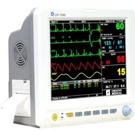 Монитор пациента CREATIVE UP-7000