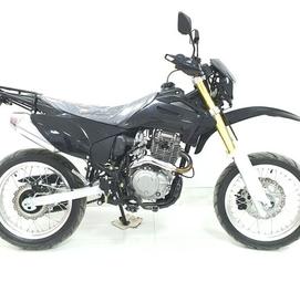 Мотард Bikeland Enduro-250