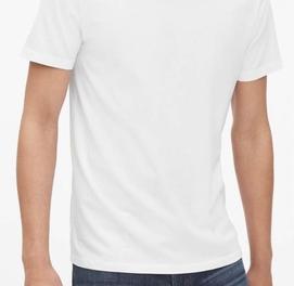 Мужские футболки Из Дубая made in Bangladesh S,M,L,XL,XXL,XXXL размеры