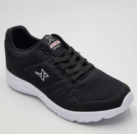 Мужские кроссовки X Step Большимеры