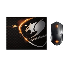 Мышь Cougar Minos XC