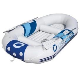 Надувной резиновый лодка.Проиведено в Китайе.