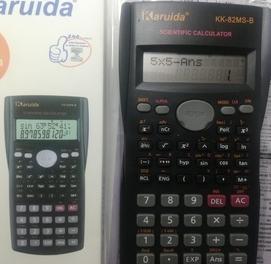 Научный Инженерный Калькулятор студентов учителей kalkulyator
