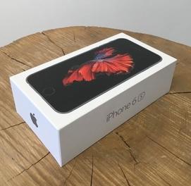 New! IPhone 6S/32GB UZIMEI Регистрирован