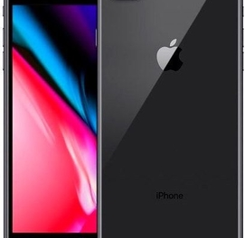 New/Новый IPhone 8+/128gb