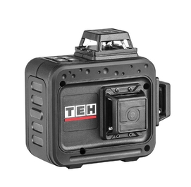 Нивелир TEH TM1212 (Domtexno.uz)