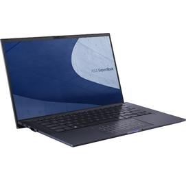 Ноутбук ASUS ExpertBook B9 i7-11 поколения + 32GB + 2TB