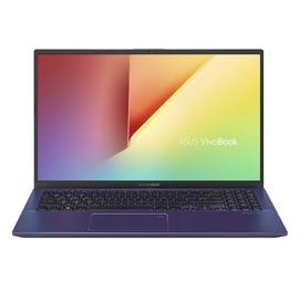 Ноутбук Asus Vivobook 15 СЕНСОРНЫЙ ЭКРАН