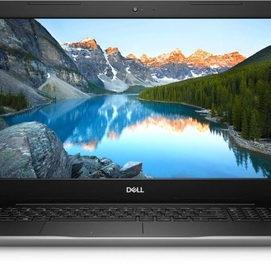 Ноутбук Dell Inspiron 3593 i5/16GB/240GB