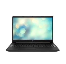 Ноутбук HP 15-DW3021NIA i5/8GB/256GB