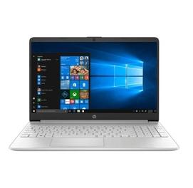 Ноутбук HP 15-dy1091wm Intel i3-1005G1/DDR4 8GB/SSD 256GB/15.6/Win10