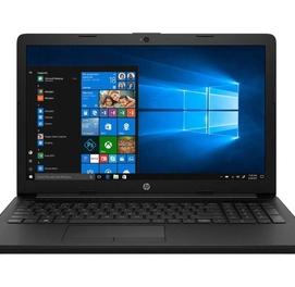 Ноутбук HP 15S i3-1005/4GB/1TB