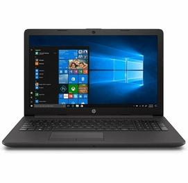 Ноутбук HP 255 G7 Athlon 3050U