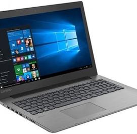 Ноутбук Lenovo Ideapad 330/Celeron N4000/DDR4 4GB/HDD 1TB /15.6 HD LED